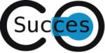 Logo Coaching Co-Succès