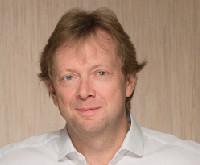 Gilles Desplanches