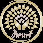 Logo Jîvana